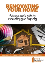 Guide to Renovating Your Home