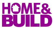 Homes & Build