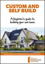 Guide to Building Your Own Home